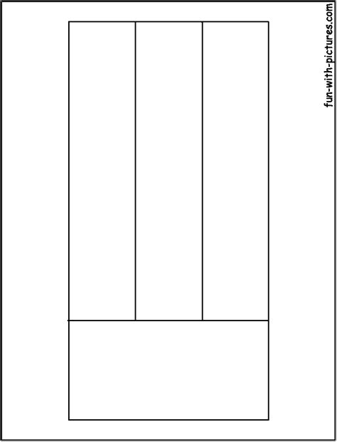 coloring pages uae flag coloring book uae uae pictures colouring pages page