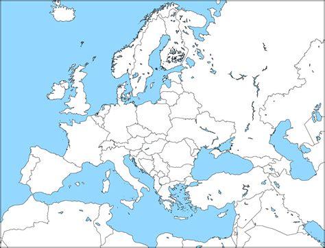 mapping modern europe hd by harrym29 on deviantart