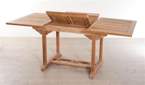 table rectangulaire 4 224 6 couverts beige interior s beautiful table de jardin en teck avec rallonges gallery