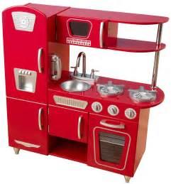 kitchens will i
