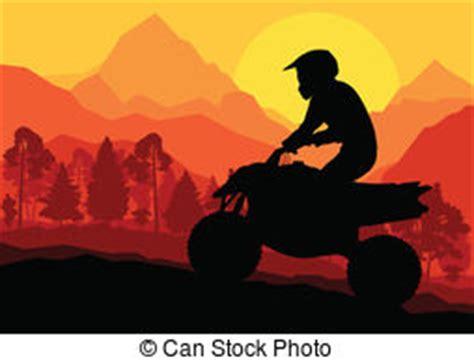 Motorrad Gel Nde by Illustrationen Und Clip 1 921 Lizenzfreie