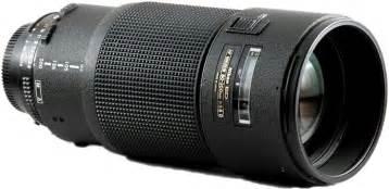nikon af 80 200 f2 8d if ed one touch lens ebay