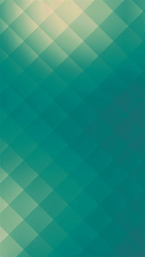 abstract green pattern pattern
