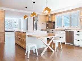 kitchen flooring ideas and materials the ultimate guide kitchen flooring we are power house