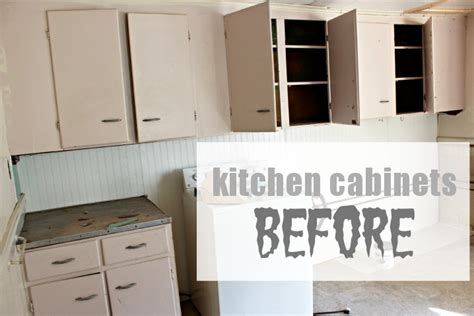 Kitchen Ideas Paint by Oh Cabinetry Oh Cabinetry Rustoleum Cabinet Transformation