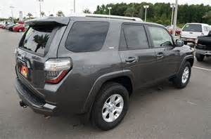 Used Toyota Suv Cars For Sale In Usa Used Toyota In Leesburg Are The Best Family Cars