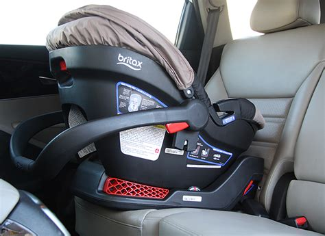 what is the for rear facing car seats rear facing car seats are still the safest way for