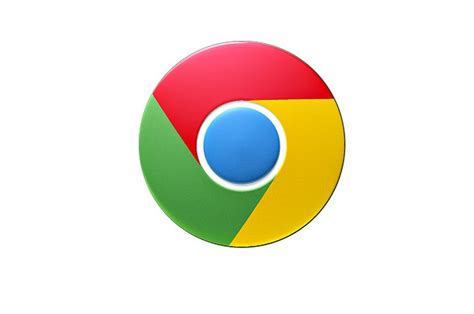 imagenes rotas google chrome 29 google chrome extensions that are actually crazy useful