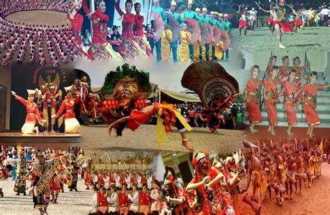 Memupuk Kehidupan Di Nusantara it s a story about manfaat mempelajari kebudayaan nusantara