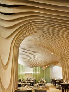1000 images about fancy ceiling on pinterest ceilings