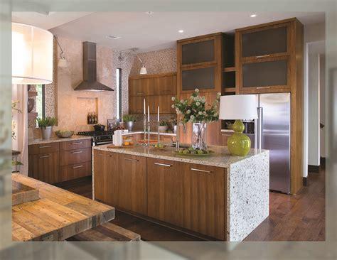 shiloh kitchen cabinets shiloh kitchen cabinets shiloh cabinets pease warehouse
