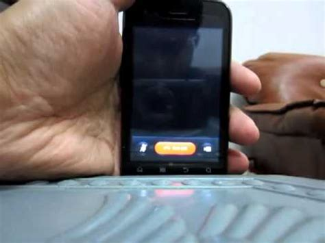 pattern lock qmobile a2 lite how to reset or master reset qmobile andriod a5 and a2 eng