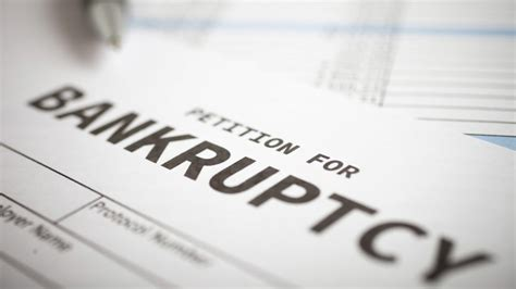 buying house after bankruptcy buying a house after bankruptcy how long to wait and what to do realtor com 174