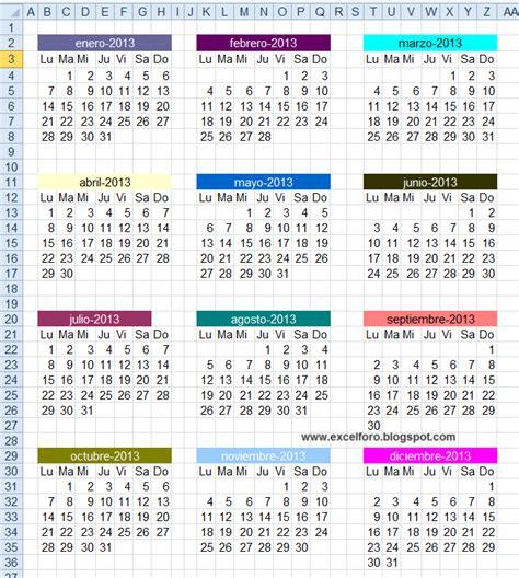 numero de semanas requeridas para la pension 2016 obtener n 250 mero de semana dentro de un mes para una fecha