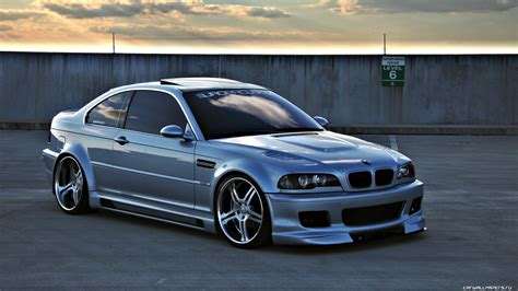tuner cars cars movie bmw 1er tuning johnywheels com
