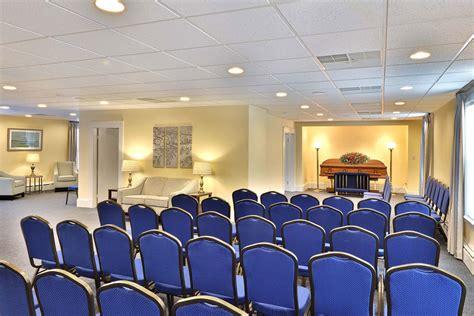 funeral home design architecture forum funeral home design talentneeds com