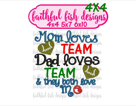 house divided embroidery design house divided embroidery design football embroidery design