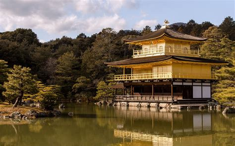 asian homes besf of ideas modern and traditional style of japanese