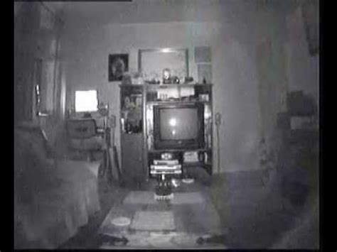 ghost in my living room ghost orbs in my living room