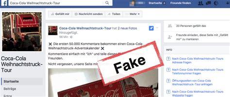 Coca Cola Adventskalender 2016 by Gewinnspiel Coca Cola Weihnachtstruck