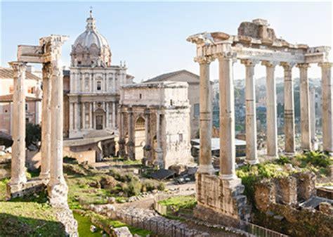 europe tours 100 images european vacation tours