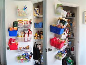 Cheap Kitchen Organization Ideas 6 Super Cheap Organization Ideas 187 Hannah Bunker