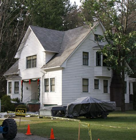 bella house gv bella s house in quot twilight breaking dawn quot zimbio
