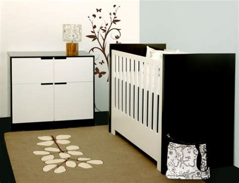 nursery furniture modern modern baby nursery furniture modern cot compactum www