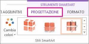 layout organigramma powerpoint creare un organigramma in powerpoint utilizzando un