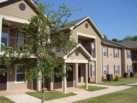 Apartments In San Diego That Accept Section 8 2401 N State Highway 155 Palestine Tx 75803 Rentals