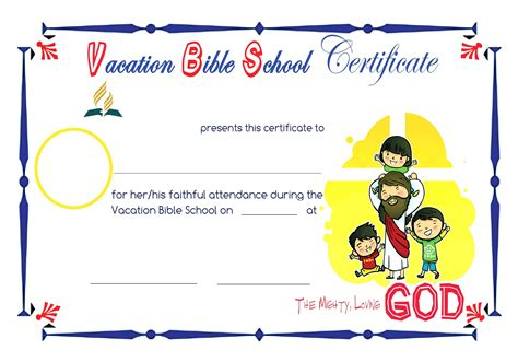 vacation gift certificate template template vacation gift certificate template