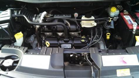 motor auto repair manual 1993 dodge caravan engine control service manual car engine manuals 2004 dodge grand caravan security system service manual