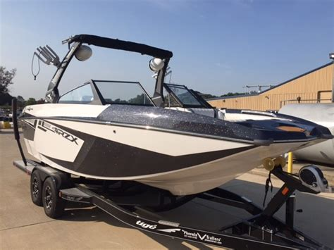 tige boats nashville tige boats for sale boats