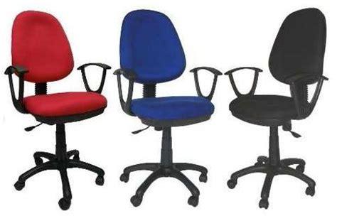 sedie ergonomiche per pc arredare ufficio con mobili ergonomici