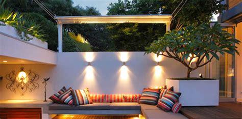 paletti illuminazione esterna illuminazione esterni impianti elettrici esterni e