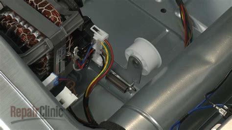 samsung dryer belt replacement diagram samsung dryer diagram whirlpool gas dryer diagram