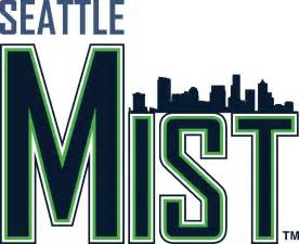 seattle transfer color lfl seattle mist this saturday