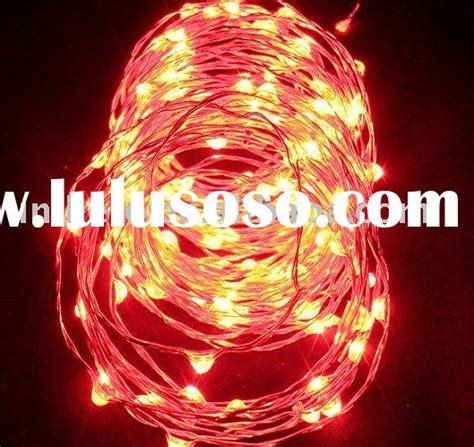 battery fairy lights walmart battery operated fancy lights for sale price china