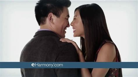 eharmony tv commercial cold hard facts ispot tv eharmony tv commercial cold hard facts ispot tv