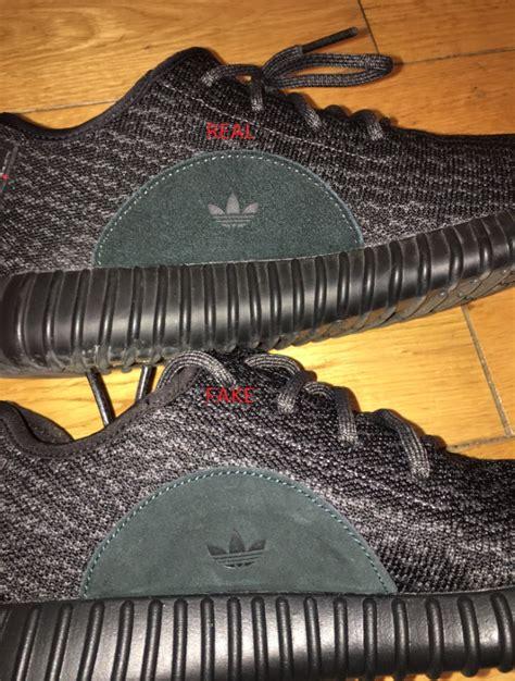 Sepatu Adidas Yeezy Boost Green takut ketipu beli sepatu adidas yeezy palsu inilah