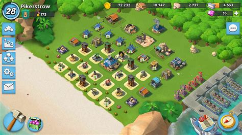 layout editor boom beach best defense base layout hq 9 10 11 12 boom beach all