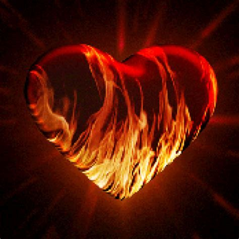 Flammen Herz Radio   News