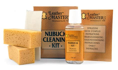 nubuck leather cleaner leather master nubuck cleaning kit nubuck cleaning kit