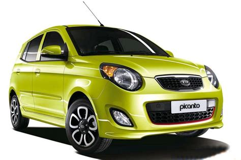 Kia Picanto 2010 Review Kia Picanto 2017 2018 Best Cars Reviews