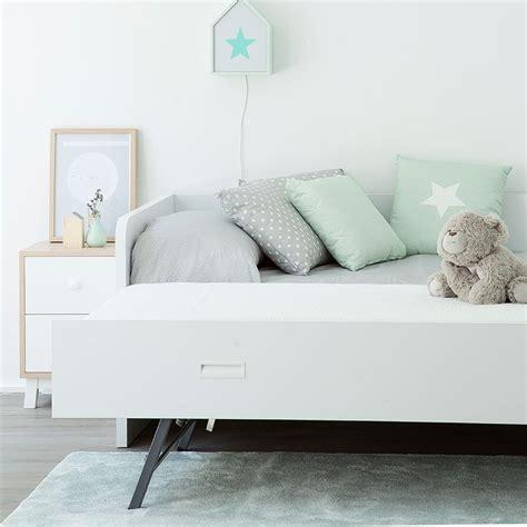 cama nido infantil cama c ruedas camas nido literas infantil juvenil