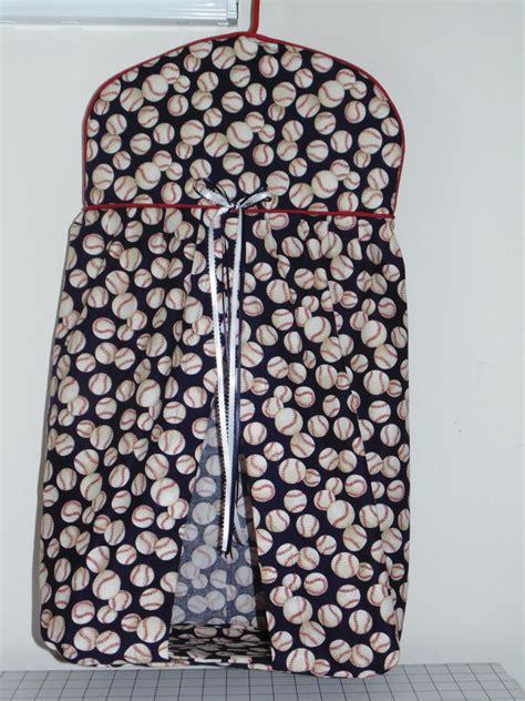 pattern for hanging diaper holder hanging diaper holder on luulla