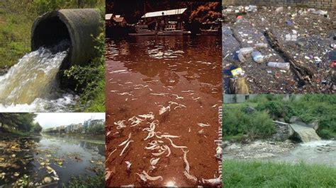 contoh karangan berkaitan pencemaran alam review ebooks