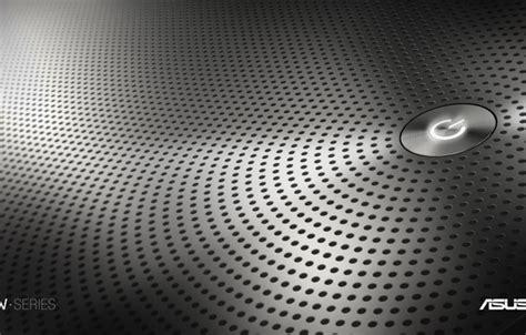 wallpaper hp asus wallpaper laptop asus aluminum noutbook n56 n serias