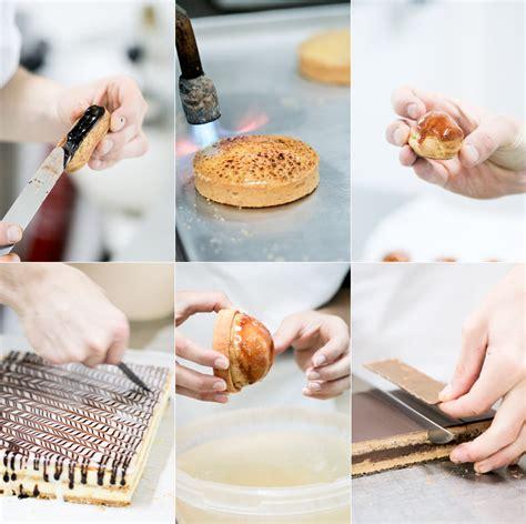 best pastry school best pastry chef schools in
