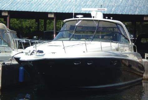 sea ray boats for sale in syracuse ny page 1 of 56 boats for sale near syracuse ny